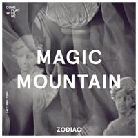 magic-mountain-jon-jones-and-the-beatnick-movement-zodiac-no-brainer