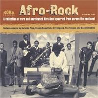 various-artists-afro-rock-volume-one