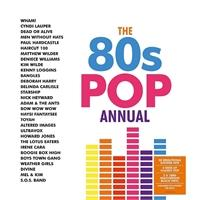 various-artists-80s-pop-annual