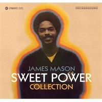 james-mason-sweet-power-collection