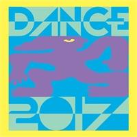various-artists-dance-2017-pt-3