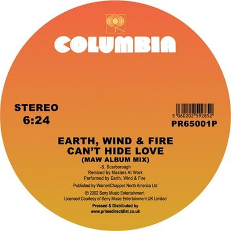 earth-wind-fire-fantasy-shelter-dj-mix-can-t-hide-love-maw-album-mix