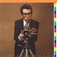 elvis-costello-this-year-s-model
