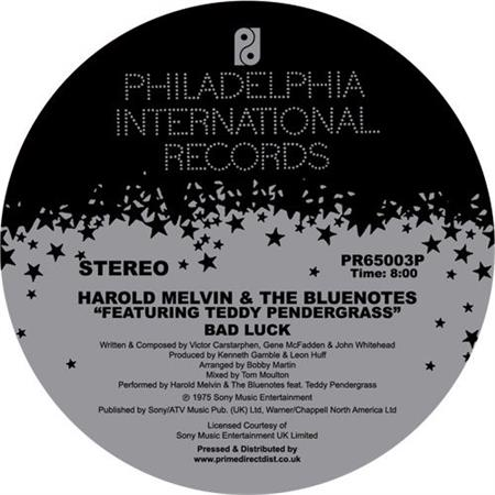 harold-melvin-the-blue-notes-feat-teddy-pendergrass-bad-luck-don-t-leave-me-this-way-tom-moulton-mixes_medium_image_2