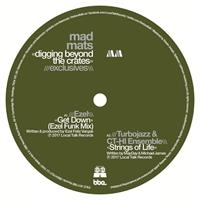 various-artists-mad-mats-presents-digging-beyond-the-crates-exclusives