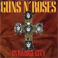guns-n-roses-welcome-to-paradise-city