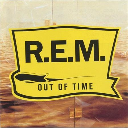 r-e-m-out-of-time-25th-anniversary-edition