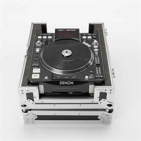 magma-multi-format-cdjmixer-case-ii_medium_image_2