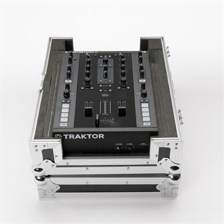 magma-multi-format-cdjmixer-case-ii_medium_image_3