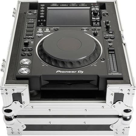 magma-multi-format-cdjmixer-case-ii_medium_image_5