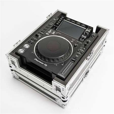 magma-multi-format-cdjmixer-case-ii_medium_image_6