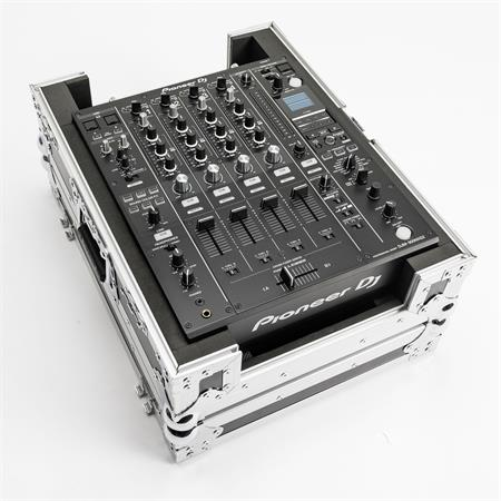 magma-multi-format-cdjmixer-case-ii_medium_image_7