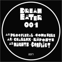 various-artists-dream-eater-001