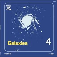 odeon-galaxies