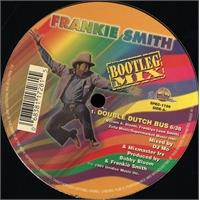 frankie-smith-gino-soccio-double-dutch-bus-dancer-bootleg-mixes