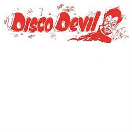 lee-scratch-perry-the-full-experience-disco-devil_medium_image_1