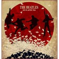 the-beatles-live-in-japan