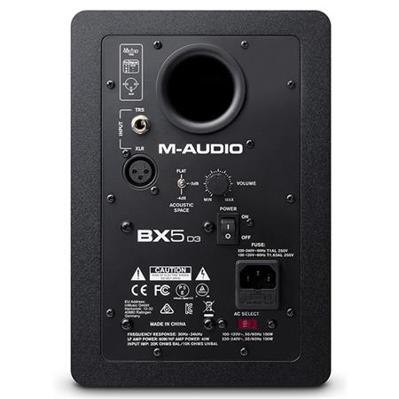 m-audio-bx5-d3-coppia_medium_image_5