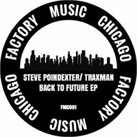steve-poindexter-traxman-back-to-the-future-ep