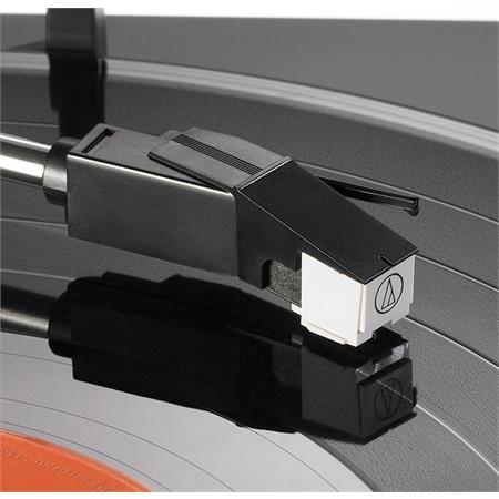 audio-technica-at-lp60-usb_medium_image_7