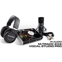 m-audio-m-track-2x2-vocal-studio-pro
