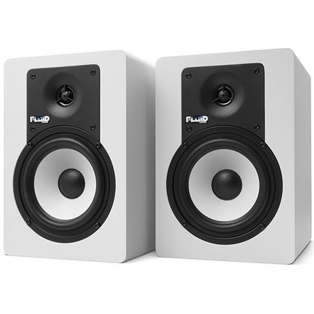 fluid-audio-c5w-coppia