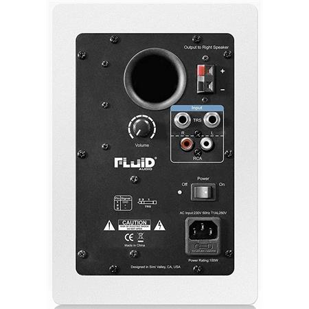 fluid-audio-c5w-coppia_medium_image_3