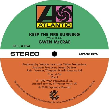 gwen-mccrae-keep-the-fire-burning-funky-sensation