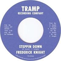 frederick-knight-steppin-down