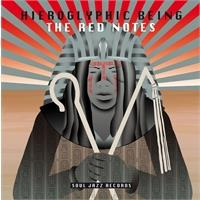 hieroglyphic-being-the-red-notes