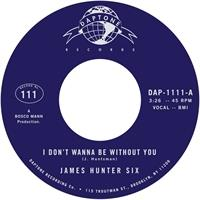 the-james-hunter-six-i-don-t-wanna-be-without-you-i-got-eyes