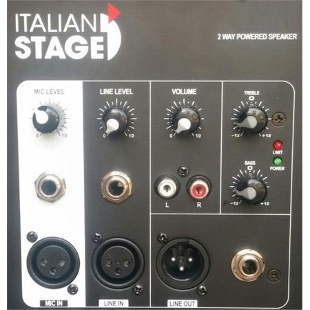 italian-stage-is-p110a-coppia_medium_image_5