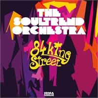 the-soultrend-orchestra-84-king-street