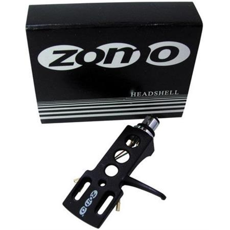 zomo-headshell-black