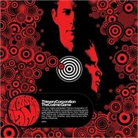thievery-corporation-the-cosmic-game