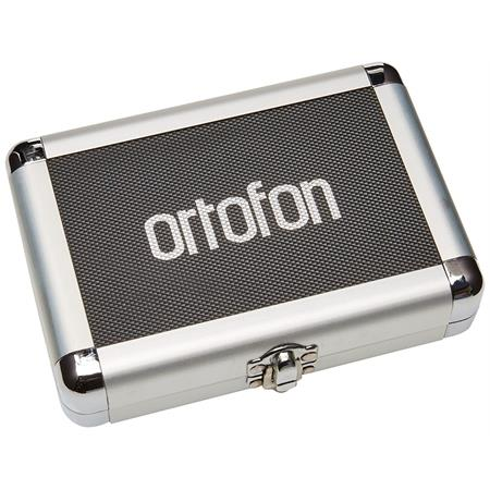ortofon-concorde-mkii-mix-twin_medium_image_5