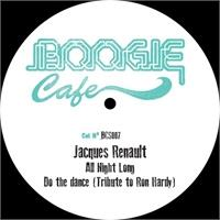 jacques-renault-tribute-to-ron-hardy-ep