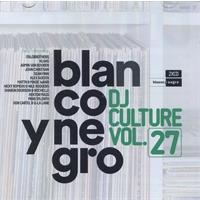 v-a-blanco-y-negro-dj-culture-vol-27