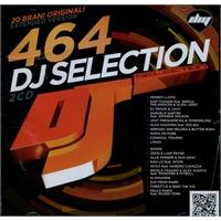 v-a-dj-selection-464