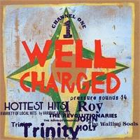 various-artists-well-charged-channel-one