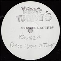 various-artists-once-upon-a-time-at-king-tubbys