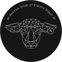 various-artists-do-androids-dream-of-electro-sheep-ep