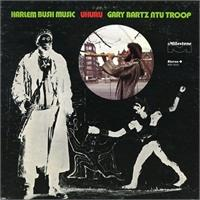 gary-bartz-ntu-troop-harlem-bush-music-uhuru