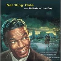 nat-king-cole-sings-ballads-of-the-day