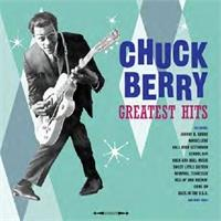 chuck-berry-greatest-hits