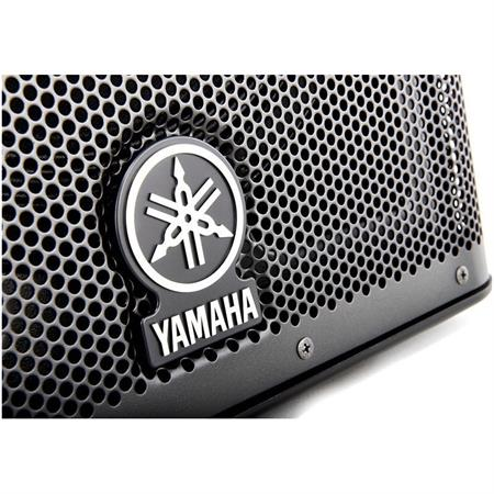 yamaha-dxr12_medium_image_11