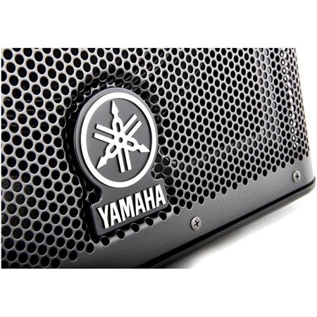 yamaha-dxr12-coppia_medium_image_12