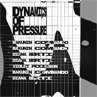 various-artists-dynamics-of-pressure-2x12