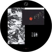 various-artists-prime-ep
