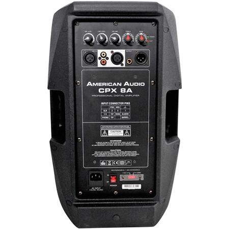american-audio-cpx8a_medium_image_5